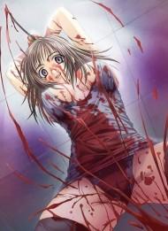 【エロ画像25枚】死ぬほど愛されて眠れなくなるような、ヤンデレな女の子の画像貼っておきますねw②