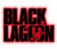 blacklagoonlogo