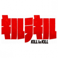 killlakilllogo