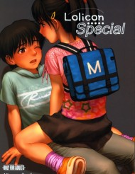loliconspecial001