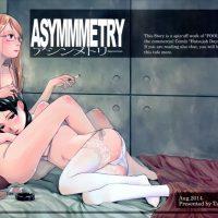 asymmetry001