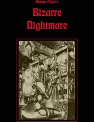 bizarrenightmare001