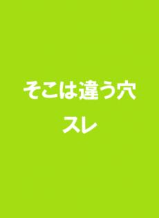 【エロ小説・SS】アナル大好きななるちゃんのアナルプレイ日記