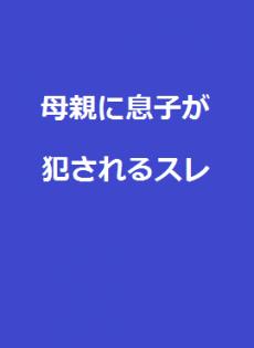 hahaoyani