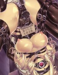 【肉便器エロアニメ】学生達の健全な育成を目的としてできた制度「公衆便所」に選ばれた肉便器女wwwwww【アニメでどうぞ!編】